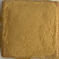 供应菌体蛋白复合味精菌体蛋白 味精渣 味精蛋白添加剂 欢迎订购