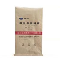 食品添加剂纸塑复合袋 通用防水纸塑复合彩膜包装袋