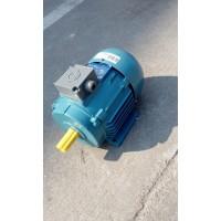 HFL 冰淇淋设备专用单相电动机 0.25KW-1.5KW