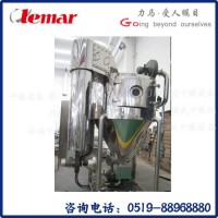 常州力马-食品级香精香料乳化液喷雾干燥器200L、高速离心喷雾干燥塔