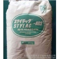 ABS 沙伯创新INP576  复合添加剂的聚合物共混物 家用电器 应用