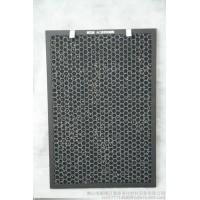 厂家供应**活性碳滤网,椰壳炭空气滤网,纳米矿晶空气滤网,蜂窝碳,纤维碳,海绵碳,**低价滤网