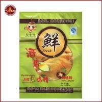 直销 仙香坛454克精致鲜精调味料  鸡肉提取食用香料