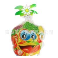 40ml-500ml 圆形果汁果冻包装袋 异形塑料袋 婴儿食
