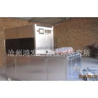 豆浆豆奶灌装机无菌纸盒砖型包装机果汁果冻灌装机