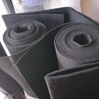 吉富森jfs-427 活性炭海绵活性炭过滤棉蜂窝状纤维毡海绵体活性炭过滤网空气滤网除异味