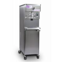 进口冰淇淋机,单缸大产能软冰机,酸奶冰淇淋机,美国DQ专用冰淇淋机