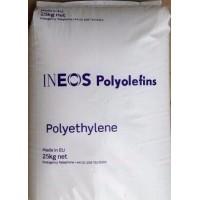 PP英力士 P HW001P复合; 母料; 色母料; 添加剂; 纤维