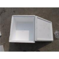 东莞竹海包装制品专业生产各种纸箱泡沫箱纸板,隔卡,珍珠棉 海绵,EVA蜂窝纸板,蜂窝纸箱各种包装等产品