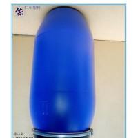 铁箍桶实力 乳化剂香精包装桶 无接缝160L化工圆桶