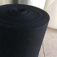 供应活性炭纤维状滤网活性海绵活性炭蜂窝过滤网活性炭过滤棉活性炭海绵滤网,活性炭无纺布 活性炭纤维状过滤器