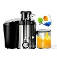 多功能料理机  榨汁机 果汁机家用原汁机果蔬搅拌机