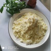搅打奶油粉  **批发搅打奶油粉烘焙、冰淇淋专用25kg/袋  凯瑞玛