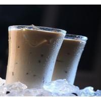 奶茶专用植脂末生产厂家