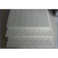 乳胶片材/乳胶卷材/乳胶床垫/定制乳胶床垫