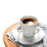 凯瑞玛 山东天骄生物 厂家直供 咖啡专用植脂末 咖啡专用伴侣 咖啡奶茶伴侣 贴牌代加工