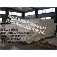 乳胶制品生产厂家w乳胶卷材_乳胶片材批发