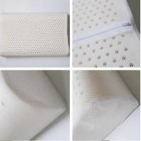 庆洋水洗天然乳胶卷材泰国乳胶床垫片材发泡天然乳胶片材一件代发