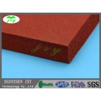 发泡硅胶卷材,发泡硅胶板材,发泡硅胶片材,发泡保温硅胶板,发泡保温硅胶片