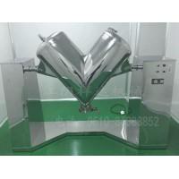 速溶咖啡专用搅拌机 实验室三维混合机 干粉搅拌机 厂家供应三维搅拌机
