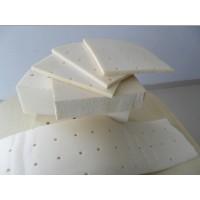 供应尚康康尔泰乳胶片材/乳胶卷材/乳胶床垫
