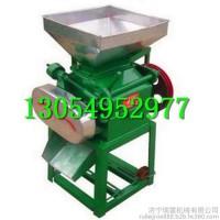 泾县专用机器 新款压麦片的机器 菜籽挤扁机价格