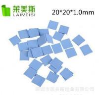 0.2-15.0MM厚硅胶片、硅胶卷材,可调色,可按要求生产