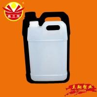 塑料包装桶 周口项城食品包装桶厂家 塑料包装桶生产厂家