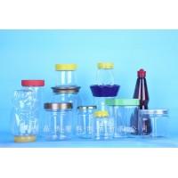 供应包装瓶 塑料包装瓶 塑胶瓶
