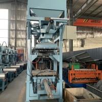 覆膜砂模具 射芯机 造型机模具 精密铸造模具 压铸模具 木型模具  漏模机 各种铸造模具 厂家报价
