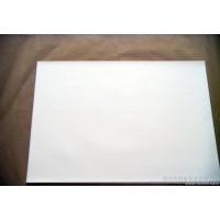 60克镀膜玻璃包装纸、隔层纸