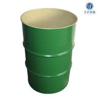厂家批发金属包装桶 高密封加固型价格优惠独立物流发货 快1天到