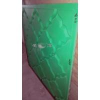 星洋A1603石膏线模具 整体天花造型模具 石膏线条模具**批发 花纹清晰 立体感强