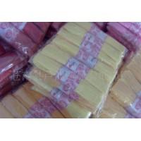 拉菲草纸类包装制品(图)拉菲 手挽 并排