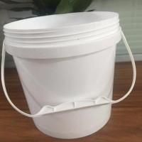 隙之  4L塑料包装桶
