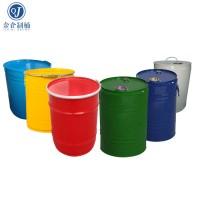 供应润成可详问供应金属包装铁桶 钢桶