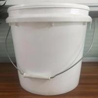 隙之   7L塑料包装桶