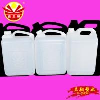 塑料包装桶 江西新余食品包装桶厂家 塑料包装桶生产厂家