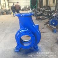 衡骏模具专业设计 泵体模具 管卡型板模具 造型机模具 木型模具 精铸模具 重力浇铸模具