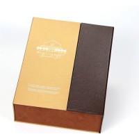 红酒开瓶器配件 红酒盒包装 纸类包装代加工手工活