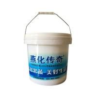 【谊友】5升塑料包装桶 5升塑料包装桶批发 5升塑料包装桶厂家