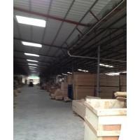 生产 高强度玻璃包装箱 胶合板玻璃包装箱 铝材包装胶合板