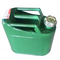 供应200L金属包装铁桶 化工闭口钢桶促销中