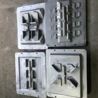 专业设计 滚塑模具 覆膜砂模具射芯机 造型线模具 精密铸造模具  压铸模具木型模具质量信得过