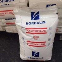 PP 北欧化工能注塑 包装容器 PP 北欧化工 BD950MO包装容器