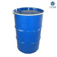 定制200L金属包装桶 不锈钢开口铁桶 【金企制桶】厂家现货供应