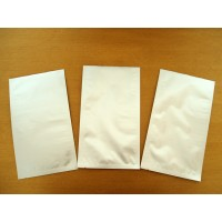 包装制品配附件蚌埠拉链袋    价格优惠