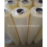 110g双塑单硅离型纸 硅油纸印刷覆膜纸 工业用纸