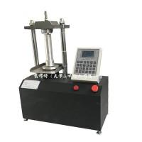 莱博特TSY-35 塑料薄膜和薄片测厚仪--塑料薄膜、薄片等的厚度测试