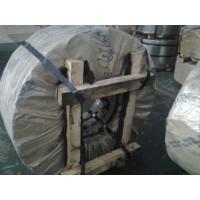 镀锡钢板饰品盒 汽车配件 专用电镀锡材料T-2.5  待定期货 0.15/0.18/0.2